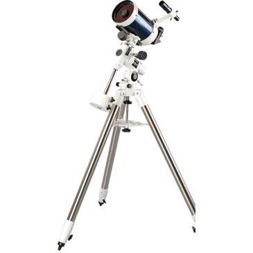 Celestron Omni Xlt 127mm Schmidt-Cassegrain Telescope W/out Tripod 11084 Save 36% Brand Celestron.