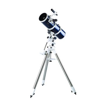 Celestron Omni Xlt 150mm Telescopebest Rated Save 36% Brand Celestron.