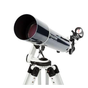 Celestron Omni Xlt Az 102mm Refractor Telescope Save 45% Brand Celestron.