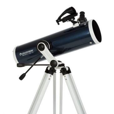 Celestron Omni Xlt Az 130mm Newtonian Telescope Save 33% Brand Celestron.