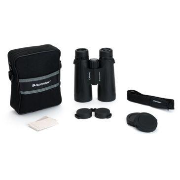 Celestron Outland X 10x50 Binocular Save 32% Brand Celestron.
