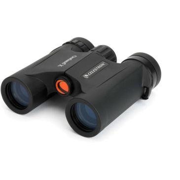 Celestron Outland X 8x25 Binoculars Save 27% Brand Celestron.