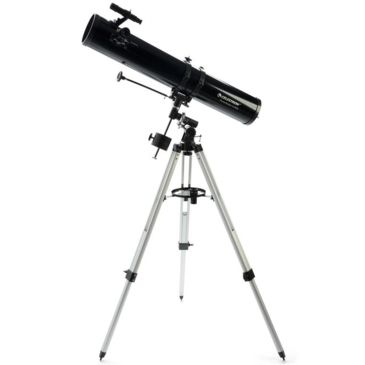 Celestron Powerseeker 114 Eq Astronomical Telescope 21045coupon Available Save 26% Brand Celestron.