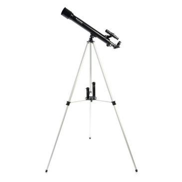 Celestron Powerseeker 50 Astronomical Telescope 21039 Save Up To 34% Brand Celestron.