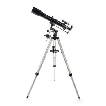 Celestron Powerseeker 70eq Telescope 21037 70 Eq Telescopes Save Up To 37% Brand Celestron.