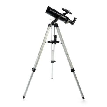 Celestron Powerseeker 80azs Telescope Save Up To 28% Brand Celestron.