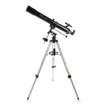 Celestron Powerseeker 80eq Telescope Save 30% Brand Celestron.