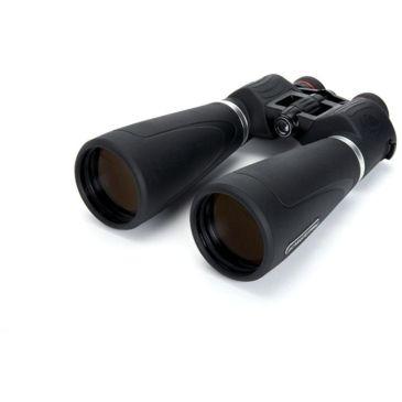 Celestron Skymaster Pro 15x70mm Astronomy Binocular Save 33% Brand Celestron.