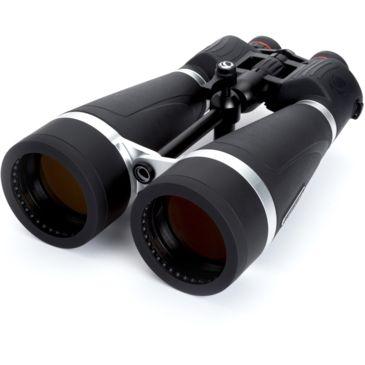 Celestron Skymaster Pro 20x80mm Binoculars 72031 Save 45% Brand Celestron.