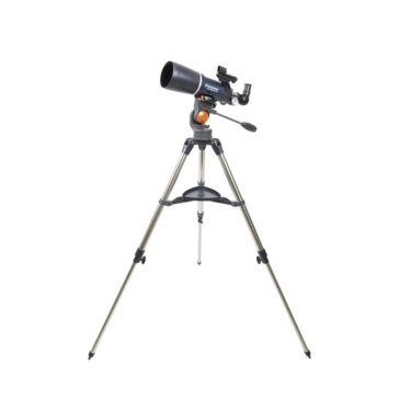 Celestron Telescope Astromaster 80az Short Refractor, F/5 Save 29% Brand Celestron.