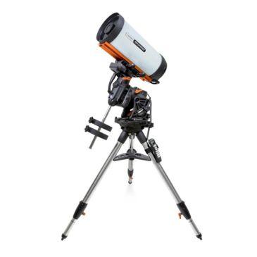 Celestron Telescope Cgx 800 Rasa, F/2.0 Save 39% Brand Celestron.