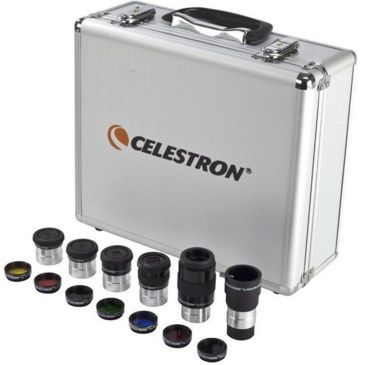 Celestron Telescope Eyepiece And Filter Accessory Kitbest Rated Save 40% Brand Celestron.