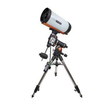Celestron Telescope Rasa Cgem Ii 800, F/2.0 Save 40% Brand Celestron.