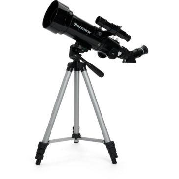 Celestron Travel Scope 70 Portable Telescopebest Rated Save 24% Brand Celestron.