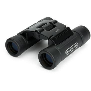 Celestron Upclose G2 10x25 Binoculars Save 21% Brand Celestron.
