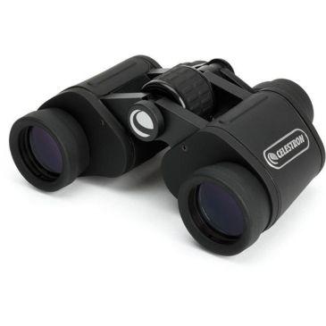 Celestron Upclose G2 7x35 Binoculars Save 18% Brand Celestron.