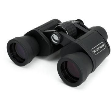 Celestron Upclose G2 8x40 Binoculars Save 30% Brand Celestron.