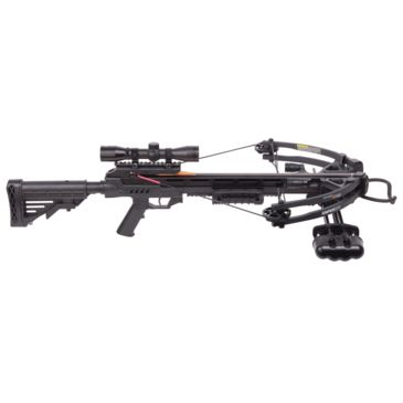 Centerpoint Sniper 370 Compound Crossbow Packagebest Rated Save 52% Brand Centerpoint.