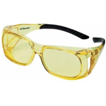 Champion Traps And Targets Over-Spec Ballistic Shooting Glassesbest Rated Save 22% Brand Champion Traps And Targets.