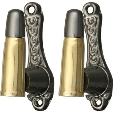 China Made Cartridge Shell Gun And Sword Holder Save 17% Brand China Made.