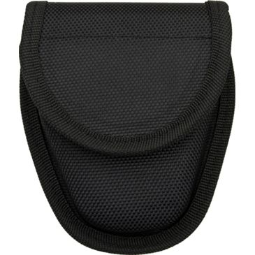 China Made Handcuff Pouch Save Up To 22% Brand China Made.