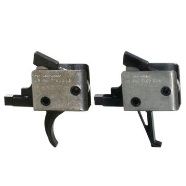 Cmc Triggers Ar-15/ar-10 Single Stage Trigger Groupkiller Deal Save Up To 26% Brand Cmc Triggers.