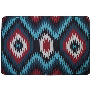 Coalatree Escalante Kachula Blanket Brand Coalatree.