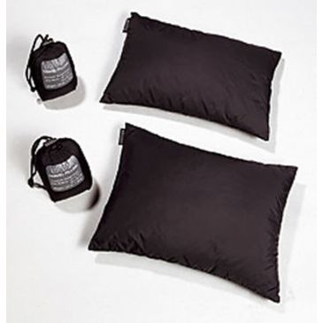 Cocoon Microfiber Travel Pillow Save Up To 31% Brand Cocoon.