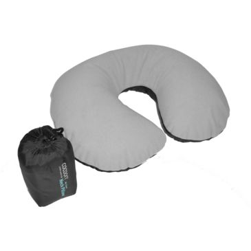 Cocoon U-Shaped Aircore Pillow Brand Cocoon.