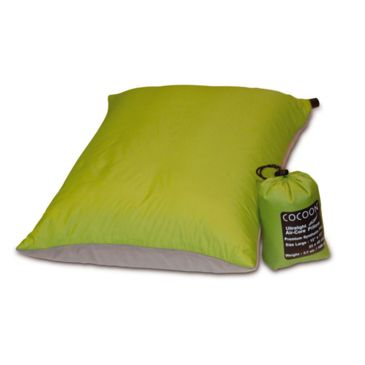 Cocoon Ultralight Aircore Pillow Save Up To 26% Brand Cocoon.