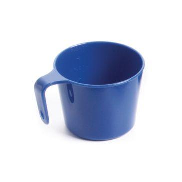 Coghlans Blue Polypropylene Cup 12 Ounces 1216 Save 36% Brand Coghlans.