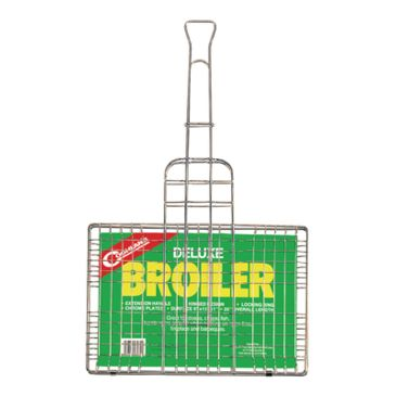 Coghlans Deluxe Broiler 8981 Save 20% Brand Coghlans.