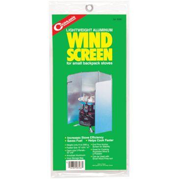 Coghlans Folding Windscreen Save 35% Brand Coghlans.
