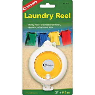 Coghlans Laundry Reel Brand Coghlans.