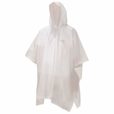 Coleman Emergency One Size Poncho Save Up To 36% Brand Coleman.