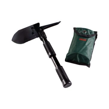 Coleman Folding Shovel Save Up To 40% Brand Coleman.