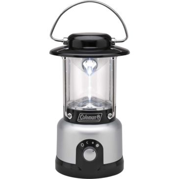 Coleman Lantern Cpx 6 Save Up To 25% Brand Coleman.