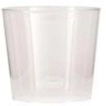 Coleman Lantern Globe, Tapered 880 Save 36% Brand Coleman.