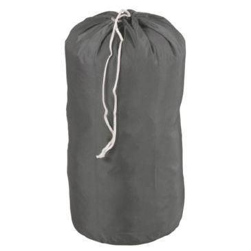 Coleman Nylon Utility Bag Save 31% Brand Coleman.