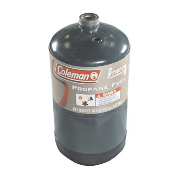 Optimus Fuel Canisters Save 28% Brand Optimus.