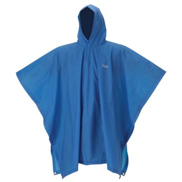 Coleman Youth .15mm Eva Poncho Save Up To 30% Brand Coleman.