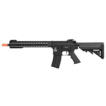 Colt M4a1 Long Keymod Aeg-Full Metal Save $20.00 Brand Colt.