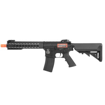 Colt M4a1 Short Keymod Aeg-Full Metal Save $20.00 Brand Colt.