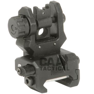 Command Arms Flip Rear Sight Save 31% Brand Caa.