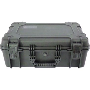 Condition 1 801 Medium Storage Case Save Up To 43% Brand Condition 1.