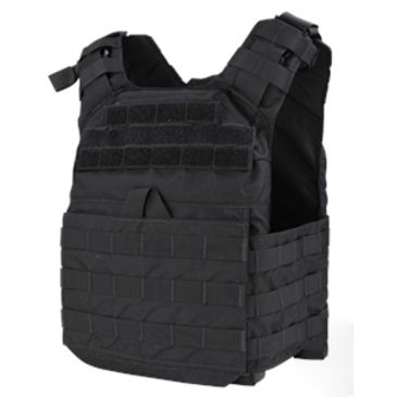 Condor Cyclone Plate Carrier Save Up To 24% Brand Condor.