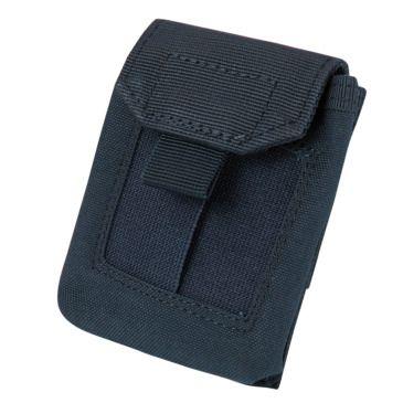Condor Emt Glove Pouch Save Up To 11% Brand Condor.
