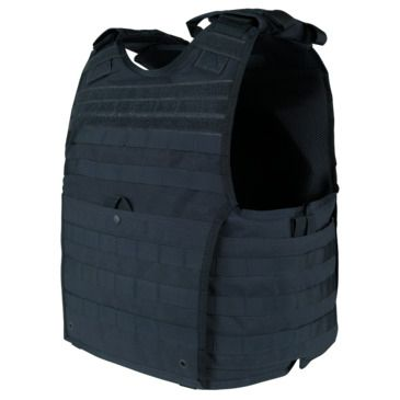 Condor Exo Plate Carrier Gen Ii Save Up To 24% Brand Condor.