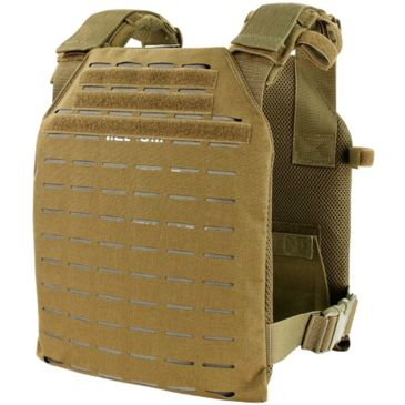 Condor Lcs Sentry Plate Carrier Save 16% Brand Condor.