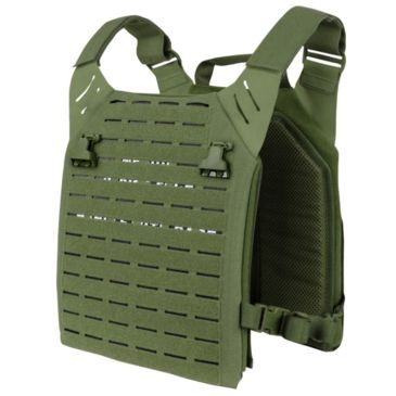 Condor Lcs Vanquish Plate Carrier Save 20% Brand Condor.